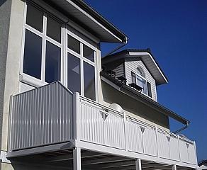 Balkonkonfigurator